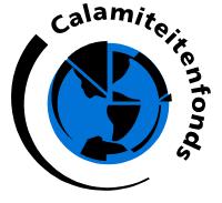 /Calamiteitenfonds.png